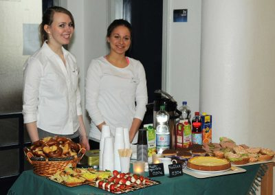catering2_vico