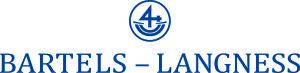 1bela_logo