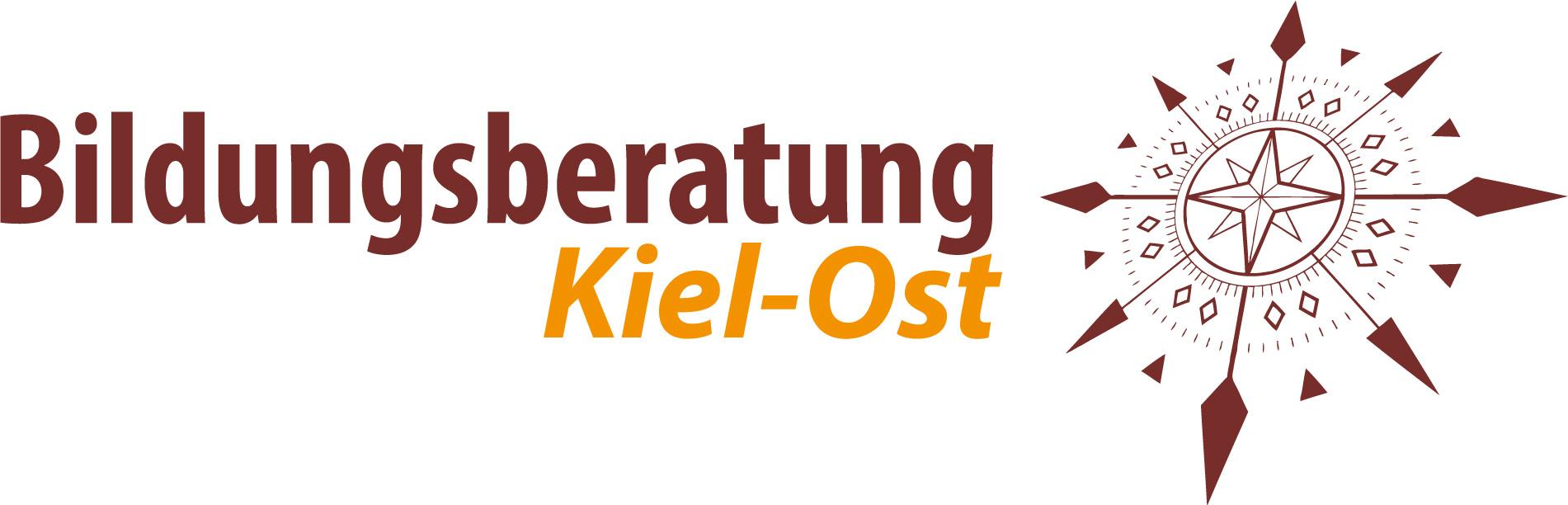 Logo BKO
